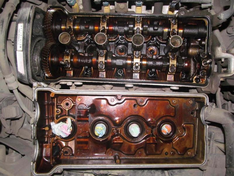 перестал качатьтопливный насос фиат альбеа двигатель 1.4
