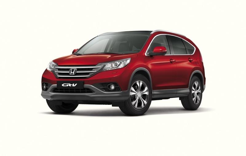 Honda cr v for Costo filtro aria cabina honda crv