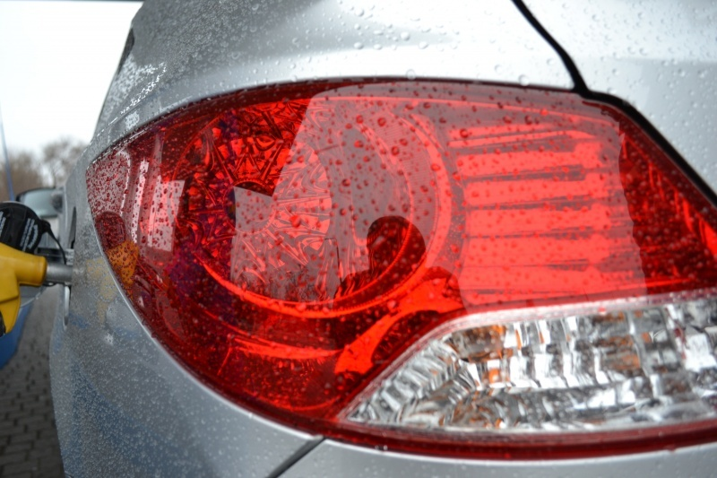 Технические характеристики Hyundai Accent Хендай Акцент